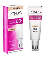 Ponds White Beauty BB+ Cream 01 Original Fairness Cream SPF 30 PA++ |18 g / 50 g