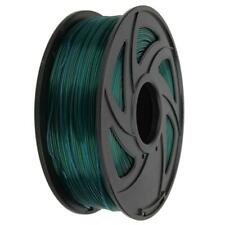 1.75mm 1KG PLA Printer Filament Printing Material Consumables for 3.D Printer