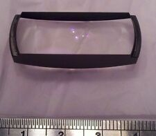 New listing Edmund Optics Doublet#1 M1 Vid 901818 000 Dp1 Lense