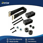 """2Pc 2"""" Rear Leveling Lift Kit For 1999-2006 Toyota Tundra 4WD US Seller Warranty"""