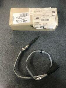 059906088DA EGT exhaust gas temperature sensor for Amarok V6