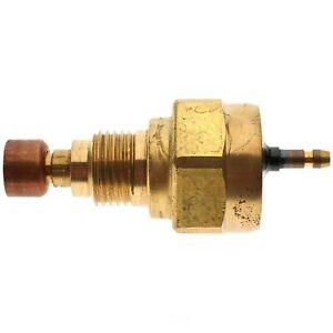 Engine Cooling Fan Switch Standard TS-103