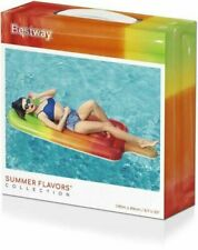 Bestway Ice Lolly Pool Lounger