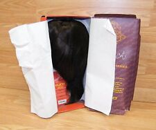 Genuine Euro Collection Rodeo 2 - Color 4 - Designer's Cut Wig Series *READ*