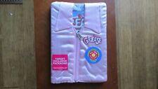 Grease Rockin Rydell Edition DVD Pink Ladies Jacket Celebrating 30years Target