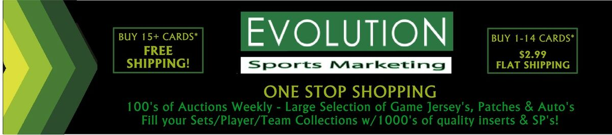 evolutionsportsmarketing2