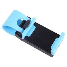 Soporte movil para carrito de bebe - Azul Y2E8
