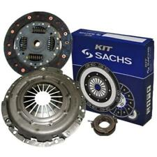 Kit frizione SACHS Smart Fortwo 451 Forfour 454 0.8 CDi 1.0 1.1 Clutch kit