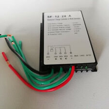 1* 12/24V 600W Wind Turbine Generator Charge Controller Wind Controllers 30A
