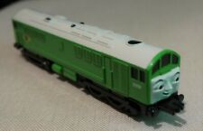 Thomas The Tank Engine And Friends - BoCo Die Cast Toy By Ertl