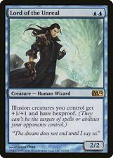 Lord of the Unreal Magic 2012 / M12 NM Blue Rare MAGIC GATHERING CARD ABUGames