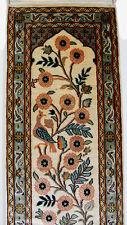 Designklassiker---80er-&-90er Wohnraum-Teppiche im Traditionell Orientalisch/Persisch-Stil