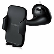 Genuine Original Samsung SHV-E300K Galaxy S4/S 4 Car/Holder Kit/Cradle/Dock