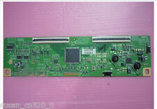 New Original LG Logic Board LM270WQ1-SDB3 6870C-0382A