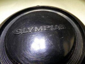Olympus OM Camera Body Cap Cover  OM-1 OM-2n OM4 OEM  Free Shipping USA