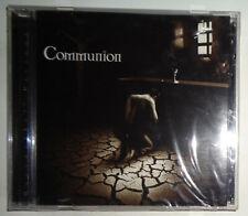The Maranatha Singers - Communion (CD, Album) - Neuf, Scellé - 2001 - MMCD1282