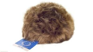 Star Trek Tribble - App-enabled Star Trek Collectible by Science Division