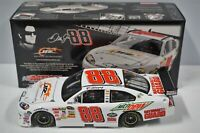1/24 Dale Earnhardt Jr #88 The Dale Jr Foundation 2009 NASCAR Action Diecast Car