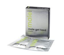 Velv'Or AID BeEnduring Penis Delay Cream (45 ml)