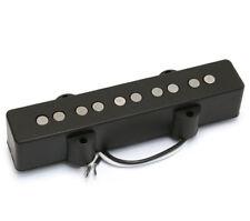 Genuine Fender American Series Jazz/J-Bass V 5-String BRIDGE Pickup