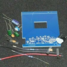DIY Metal Detector Scanner Unassembled Project 3-5V Board Module Electronic Kit