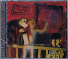 DOG FASHION DISCO: ANARCHISTS OF GOOD TASTE / CD - NEU