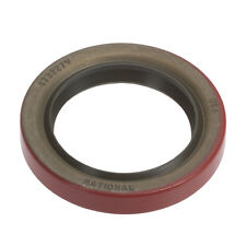 National Oil Seals   Axle Seal  473227V