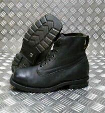 Uomo: scarpe vintage