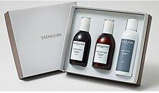 Volume Hair Gift Set by Sachajuan brand new with box