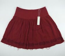 Esprit Woven Mini Skirt Women's Size S - W30 Brand New with Tags RRP $69.95