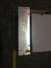 AC 110/220V To DC 24V 10A 240W Regulated Power Supply