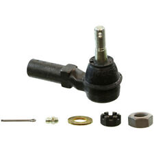 Steering Tie Rod End Moog ES3452