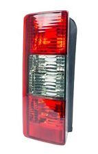 VAUXHALL COMBO MK2 2001 - 2012 Rear Tail Light Lamp Left Passenger Side