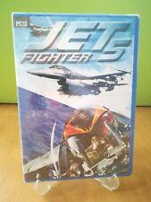 JET FIGHTER 5    PC /DVDROM   !!!! NEU !!!
