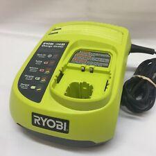RYOBI Charge Center P113