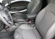 Accoudoir BMW Mini R55 Clubman R56 R57 Cabriolet-livraison gratuite Point Relais