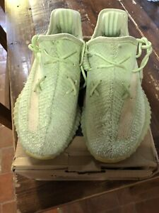 ADIDAS YEEZY BOOST 350 V2  CHASSURES TAILLE 38