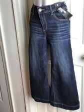 427eabfb6efa41 Express High Rise Jeans for Women for sale   eBay