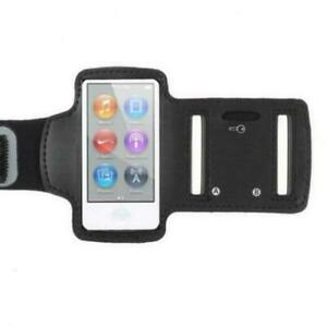 Suitable For IPod Nano Seventh Generation Fitness Jogging Protective Case Strap