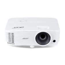 Acer P1150 DLP Projector