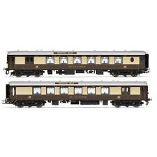 HORNBY Loco R3606 Brighton Belle' Train Pack - Era 6