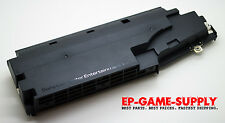 Power Supply For Sony PlayStation 3 PS3 Super Slim APS-330 APS-330/B