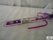 Esmeralda Glitter Wand - Hunchback of Notre Dame, Disney; Applause New