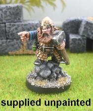 Dwarves Kevin Adams etc 28mm Metal Multi Listing