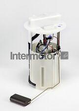 Intermotor Fuel Pump Feed Unit 39110 - BRAND NEW - GENUINE - 5 YEAR WARRANTY