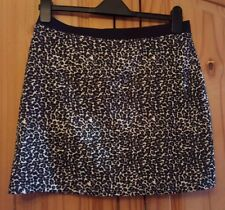 womens skirt size 12 george