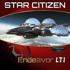 Star Citizen - Endeavor LTI (CCU'ed)