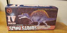 Kaiyodo Dino Expo 2009 Spinosaurus Figure