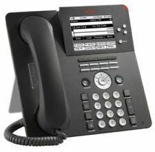 Avaya 700383938 9650 IP Phone