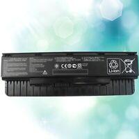 56Wh New A32N1405 A32NI405 Laptop Battery for ASUS G551 G58JK G771 G771JK G771JM